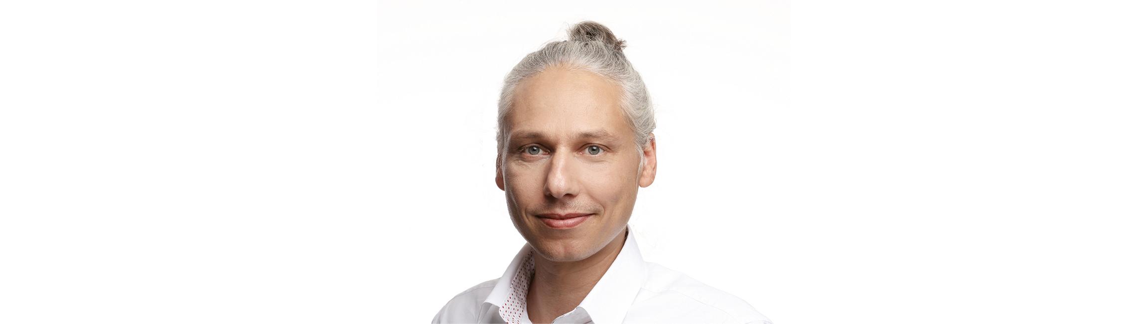 Štítek: Jiří Kadeřávek